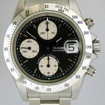Tudor Chrono Ref 79180 By Rolex ( RISERVATO )
