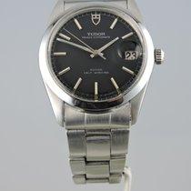 Tudor 1969 Prince Oysterdate 9050/0