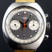Heuer Chronograph 73373