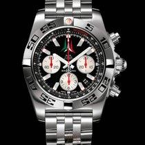 Breitling Chronomat Men's Watch