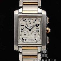 까르띠에 (Cartier) 2303