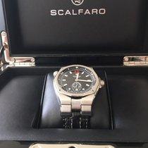 Scalfaro - Cap Ferrat Grand Tour - Small Second - A02A.01.01A....