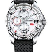 Chopard Mille Miglia Gran Turismo XL Chronograph Limited 8489