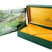 Rolex Scatola/Box per Modello Explorer I Ref. 114270