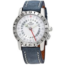 Glycine Airman Base 22 Purist