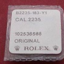 Rolex 2235-183 Datumbrücke