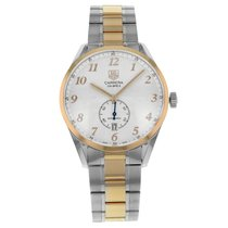 TAG Heuer Carrera WAS2151.BD0734 (10908)