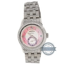 Armand Nicolet M03 9155D-AS-M9150