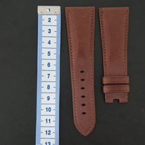 Panerai Leather Strap 28 MM New