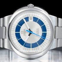 Omega Dynamic Geneve  Watch  166.175