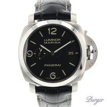 파네라이 (Panerai) Luminor Marina 1950 3-Days