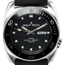 """Ralf Tech WRV """"A"""" Hybrid"""