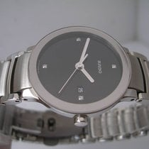Rado Centrix Lady Diamond Dial BOX & PAPERS LIKE NEW