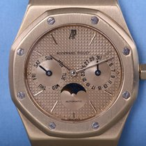Audemars Piguet Royal Oak Moonphase