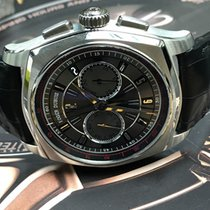 Roger Dubuis RDDBMG0005