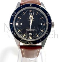 Omega Seamaster 300 Omega Master Co-axial 41 mm 233.32.41.21.0...