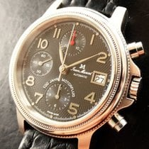 Jean Marcel 100 years engine-powered flight, men's...