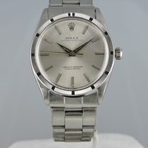 Rolex 1964 Oyster Perpetual Chronometer Ref. 1007