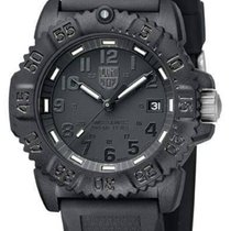 Luminox Navy Seal Colormark 38mm 7051.BO