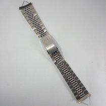 Omega Vintage bracelet