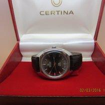 Certina DS CLUB 2000