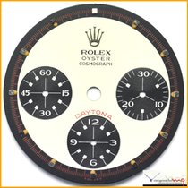 Rolex Dial Paul NewmanThree Lines  Ref 6263, 6265 Stock #71-PNN
