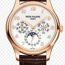 Patek Philippe PERPETUAL CALENDAR 5327R-001