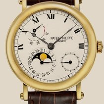 파텍필립 (Patek Philippe) Complicated Watches 5054J