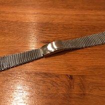 Breitling Milanese Bracelet