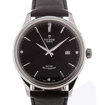 튜더 (Tudor) Style 41 Automatic Date