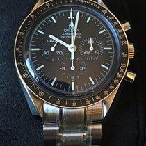 Ωμέγα (Omega) Speedmaster Professional Moonwatch