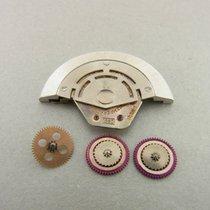 Rolex Automatik Baugruppe Mit Rädern Kaliber 1560 - 8029...