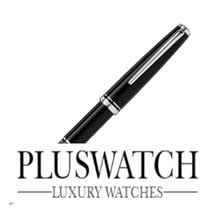 Montblanc ROLLER MONTBLANC CRUISE COLLECTION BLACK 111845