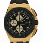 Audemars Piguet Royal Oak Offshore 26401RO