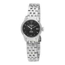 Tissot Ladies T41118354 T-Classic Le Locle Automatic Watch