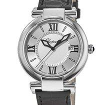 Chopard Imperiale Women's Watch 388532-3001