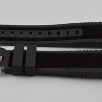 Hamilton Leder Armband 20mm Mit Faltschliesse 18mm Deloyment...