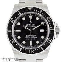 Ρολεξ (Rolex) Rolex Oyster Perpetual Sea-Dweller Ref. 116600...