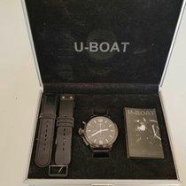 U-Boat Chrono Limited Edition U-CN53 N.0557