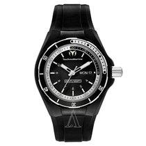 Technomarine Cruise 110012 Watch