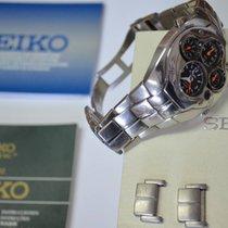 Seiko Sportura Slq017