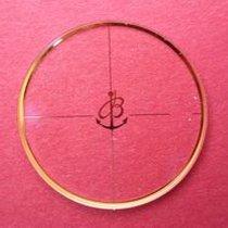 Breitling Uhrenglas für Ref.Nr. 80770