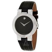 Movado Men's Vizio Watch