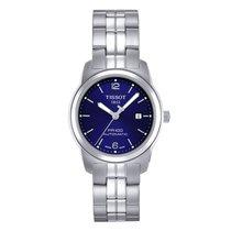 Tissot Ladies T049.307.11.047.00 T-Classic PR 100  Watch