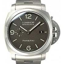 Panerai Luminor Marina 1950 3 Days Automatic Titanio 44mm...