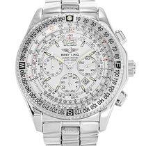 Breitling Watch B2 A42362