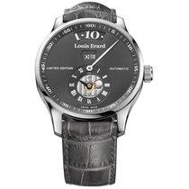 Louis Erard Herrenuhr 1931 Automatik Limited Edition 96222AA13...