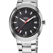 雷达 (Rado) D-Star Men's Watch R15946153