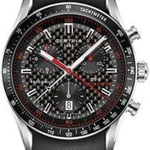 Certina DS-2 Sauber F1 Team Ltd C024.447.17.051.10 Herrenchron...