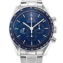 Omega Watch Speedmaster Moonwatch 311.30.42.30.03.001